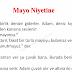Mayo Niyetine