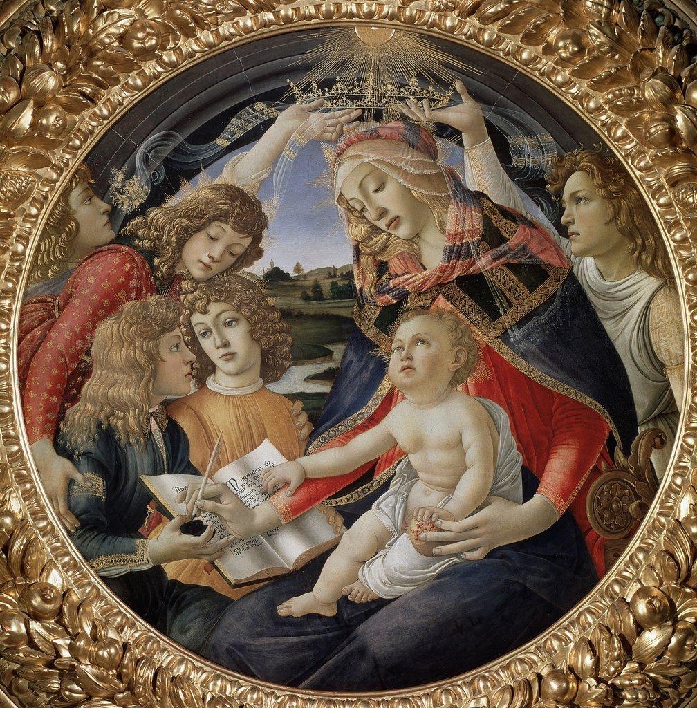 https://4.bp.blogspot.com/-iOwqcgj5d10/XA6RsrxEHpI/AAAAAAAGO0g/GfGa9agTw0si1GA49XvVfs_J2o36nS_XQCLcBGAs/s1600/Sandro-Botticelli--Madonna-of-the-Magnificat.jpeg