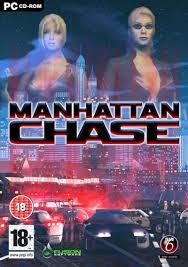Manhattan Chase - Download PC