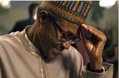 Buhari sleepless nights to make Nigeria better