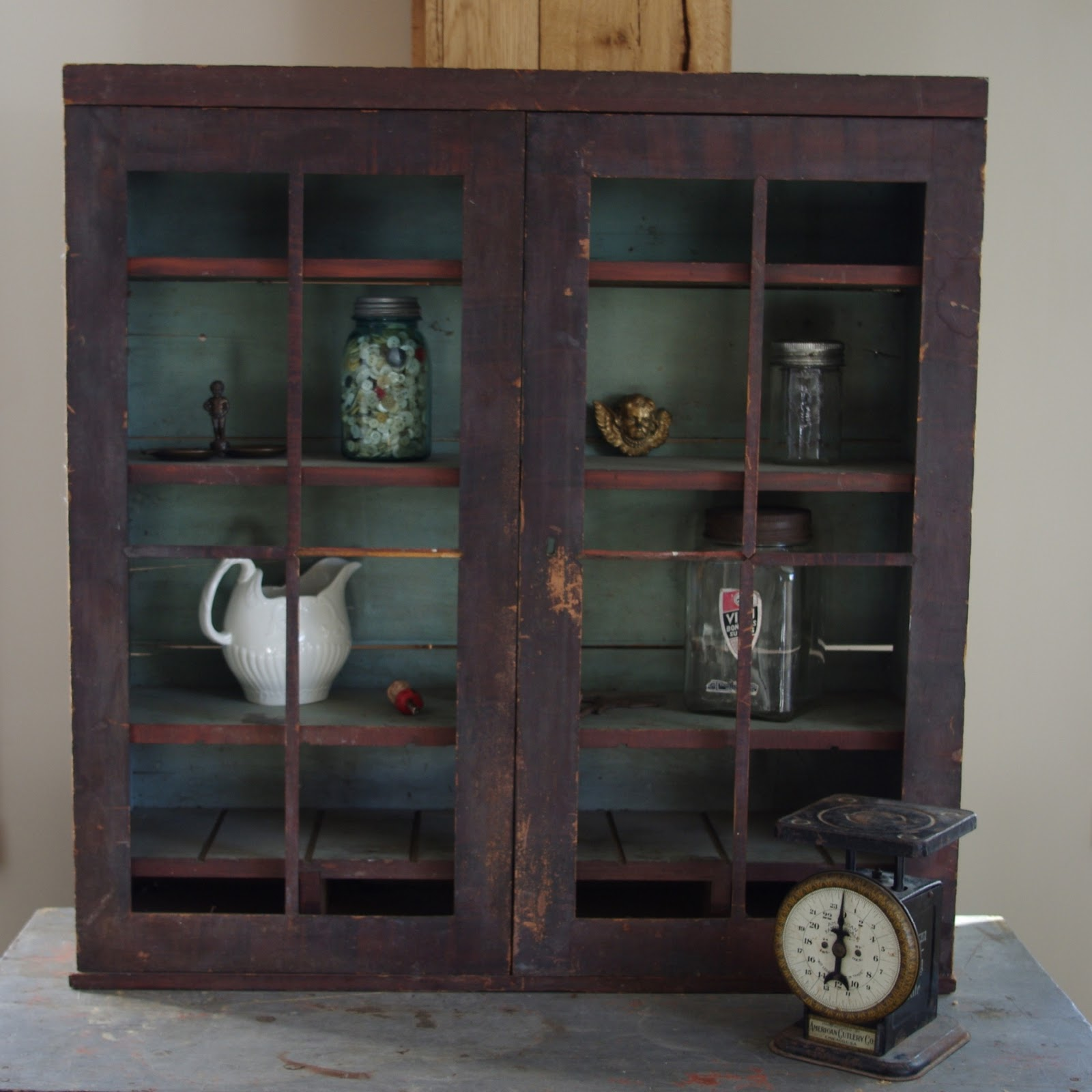 pink pig cottage antiques farmhouse furniture what s on country farmhouse furniture id=79204