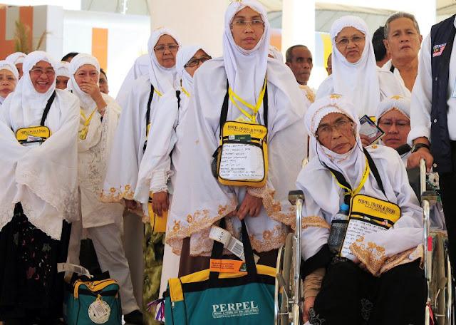 jemaah-haji-malaysia
