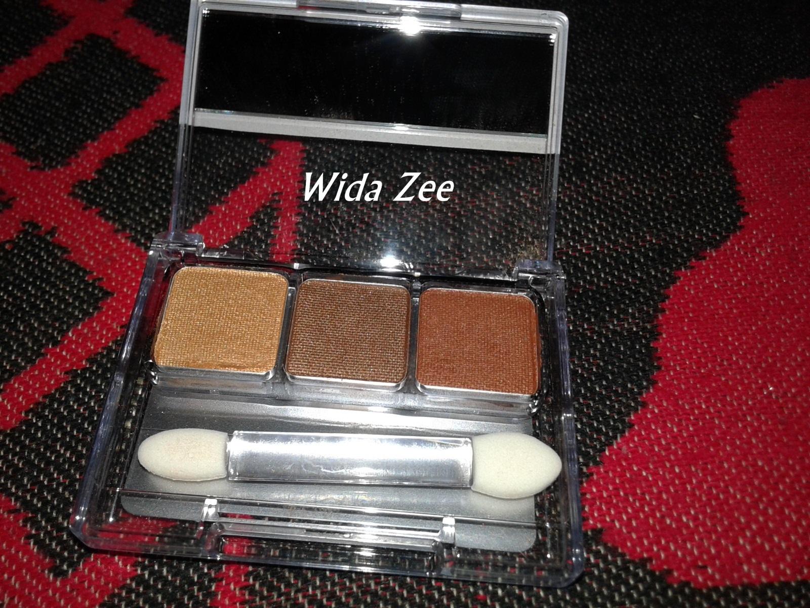 3 Produk Kosmetik Lokal dibawah Budget 150K - You're Beautiful