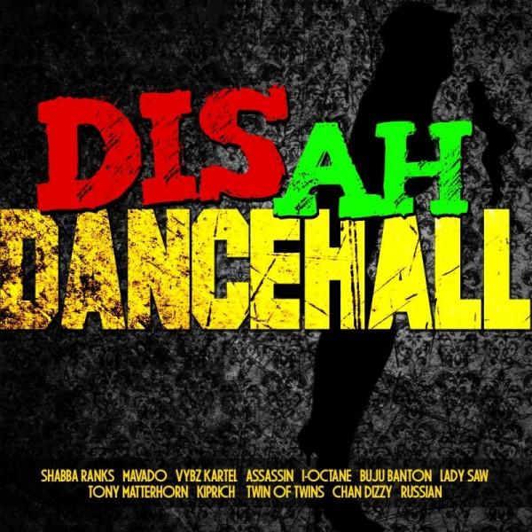 Dancehall video download