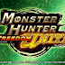 Best PPSSPP Setting Of Monster Hunter Freedom Unite Gold v.1.2.2