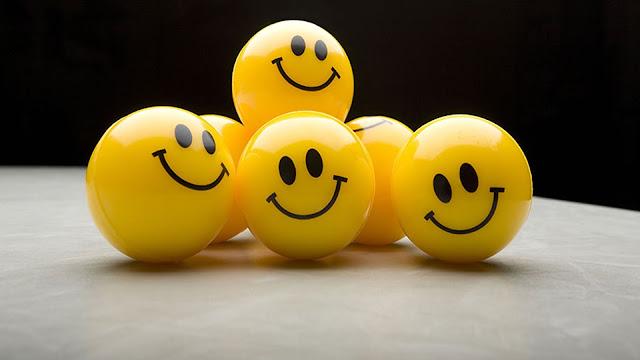 खुश रहें