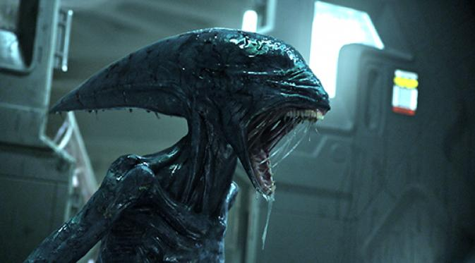 Download Film Alien Covenant (2017) Bluray Subtitle Indonesia