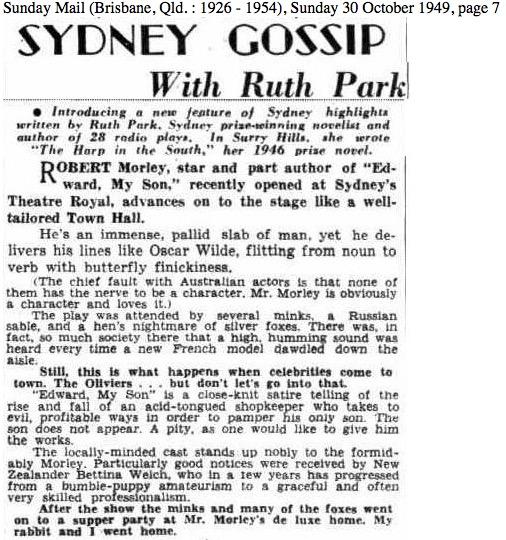 Gossip column headline examples for dating 5