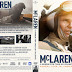 Capa DVD McLaren O Homem Por Trás Do Volante [Exclusiva]