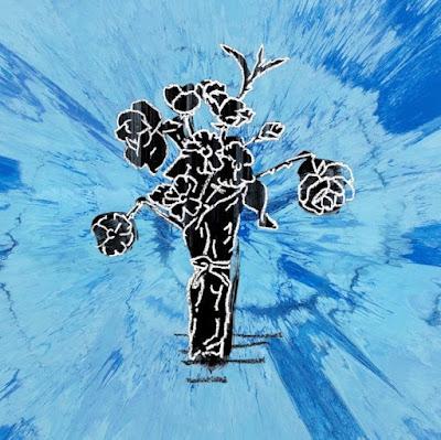 Chord Gitar Ed Sheeran - Supermarket Flowers | Chord Iyanz14