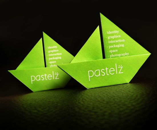 Business Cards Are Very Important For The Promotion Of Here Some Creative And Stylish Select Card Your Interest