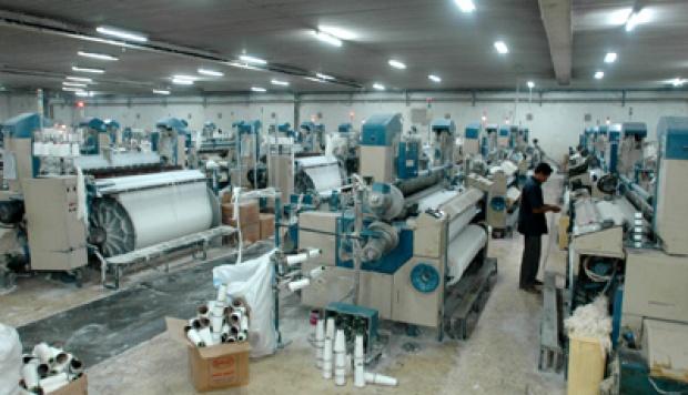 Lowongan karyawan pabrik tekstil di Taiwan  Lowongan