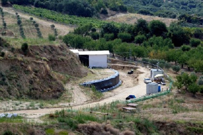 A year on, no answers to Amphipolis tomb mystery