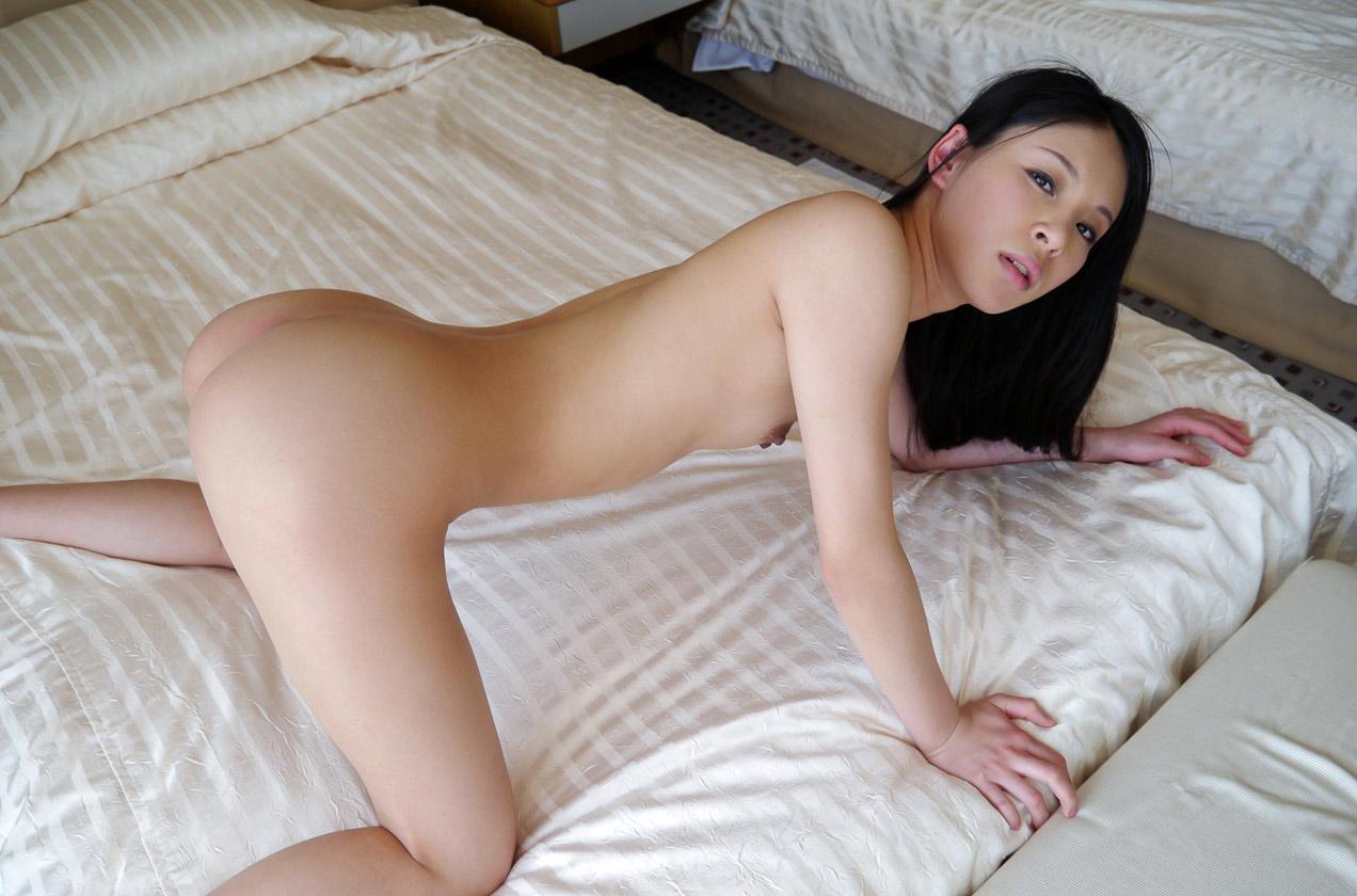 kanon takigawa sexy naked pics 01