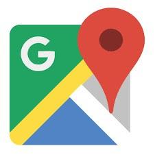 APP navigazione Google aggiornata con download automatico offline mappe