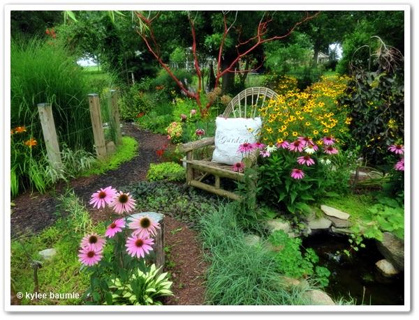 Our Little Acre