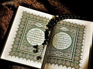 Surat Asy Syu'ara' (Penyair) 227 Ayat - Al Qur'an dan Terjemahan
