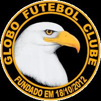 Resultado de imagem para GLOBO FC PERDE