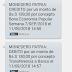 Registro Bono Economía Popular por 720Bs.S