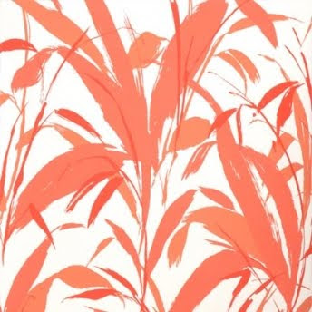 Stylebeat Meg Braff Designs Wallpaper Sale This Friday