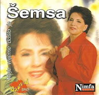 Semsa Suljakovic -Diskografija Semsa_1998_p