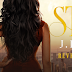 Cover Reveal - Excerpt & Giveaway - STEEL by J.L. Lora