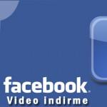 Facebook üzerinden ücretsiz olarak video indirip MP3'e dönüştürmenizi sağlayan bilgiler.