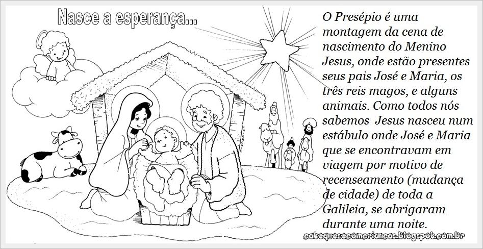 """""""SEMEADORES DA PALAVRA DE DEUS""""-Catequista Marisa"""