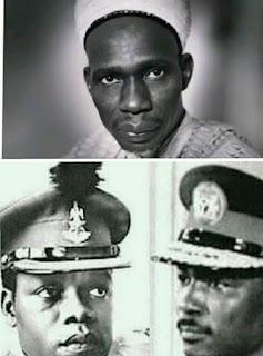 yakin Biafra part 4