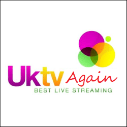 How To Install UK TV Again On kodi