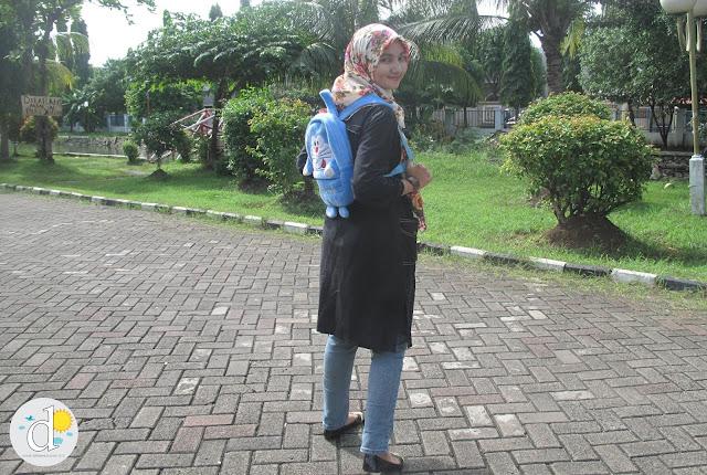 Dewi Ratih Purnama
