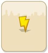 CityVille 3 enerji