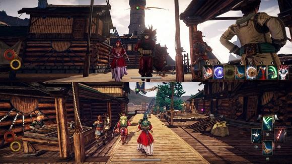 outward-pc-screenshot-www.ovagames.com-4