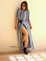 http://www.stylishbynature.com/2015/04/how-to-style-cape-shirt-dress.html