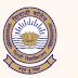 University of Delhi Notification 2017   Apply Online for 83  Shivaji College Assistant Professor Vacancies @  www.shivajicollege.ac.in