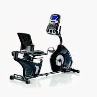 Comparing the features and differences between the Schwinn 270 and Schwinn 230 Recumbent Exercise Bikes