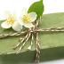 Συνταγή για σπιτικό, υγρό απορρυπαντικό με πράσινο σαπούνι