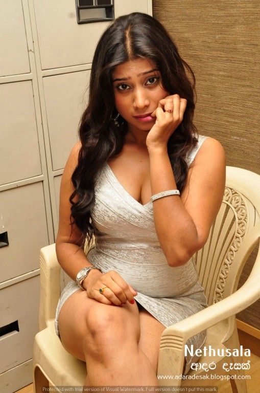 Gossip Lanka News Acctress Photos Gallery Hansi Nethusala Cute And Hot Girls