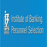 IBPS Specialist Officer Result
