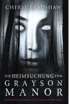 https://miss-page-turner.blogspot.com/2017/09/rezension-die-heimsuchung-von-grayson.html
