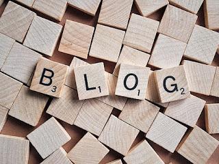 Tips Ngeblog yang Asik