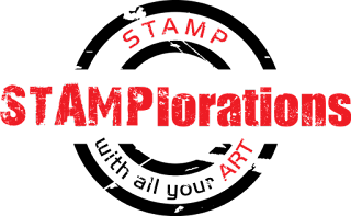 http://stamplorations.auctivacommerce.com/