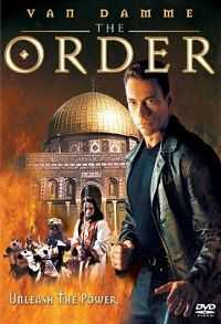 The Order 2001 Hindi Dubbed Full Movie Download 300mb Dual Audio