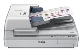 Epson WorkForce DS-70000 Driver Download - Windows, Mac