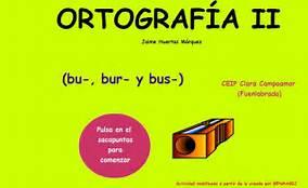 http://cp.claracampoamor.fuenlabrada.educa.madrid.org/dictados/bu/dictat1c.swf