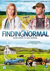 Watch Finding Normal Online Free in HD