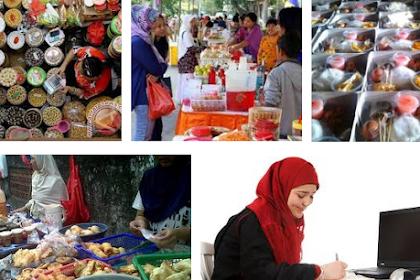 10 Tips Persiapan Bisnis Selama Bulan Ramadhan