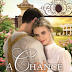 A Chance at Forever #ourgoodlifebooklist