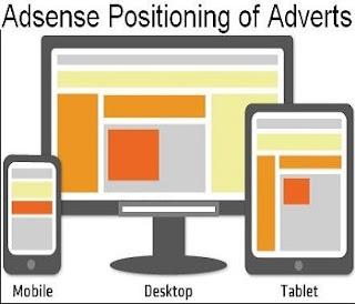 Positioning of Advertising positioning artinya  positioning strategi  business positioning adalah  pengertian segmentasi targeting positioning  contoh positioning  makalah positioning  konsep positioning  positioning pdf