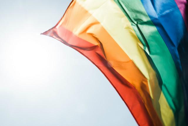 tolerancia igualdad convivencia